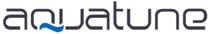 Logo_Aquatune