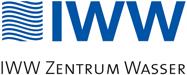Logo_IWW