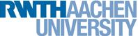 Logo_RWTH-2