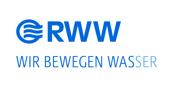 Logo_RWW