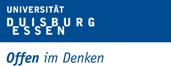 Logo_Uni Due