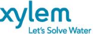 Logo_Xylem