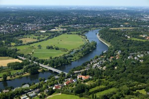 Foto: Ruhrverband