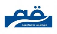 AquatischeOekologie-Logo-L_weisser-Hintergrund