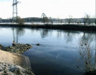 Foto: Strathmann, IWW Zentrum Wasser